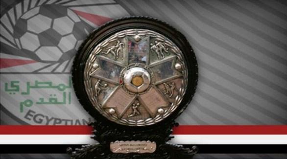 ترتيب وجدول الدوري المصري موسم 2020-2021