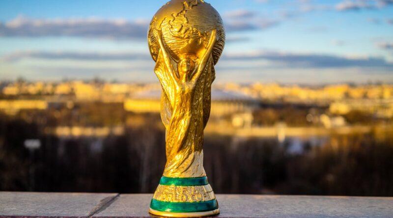 ترتيب مجموعات تصفيات كأس العالم أوروبا قطر 2022