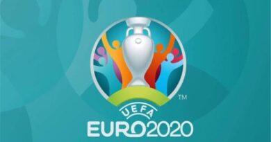 تردد القنوات المفتوحة الناقلة لبطولة أمم أوروبا 2020-2021