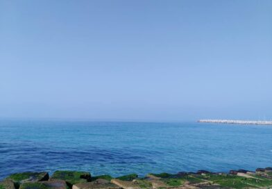بيان هام | ذروة الموجة الحارة فى الاسكندرية غدا وارتفاع كبير فى الحرارة